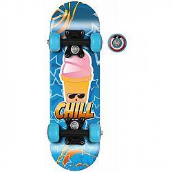 Reaper CHILL - Dětský skateboard