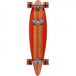 Reaper LONGBOARD LB 40 - Longboard