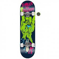Reaper SK828DKA - Skateboard