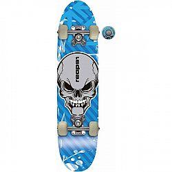 Reaper SKULL 2 - Juniorský skateboard