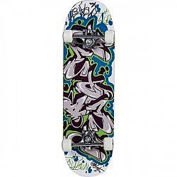 Reaper WRITE - Skateboard