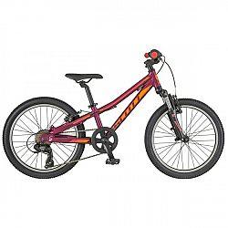Scott CONTESSA JR 20 - Dětské horské kolo