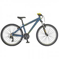 Scott VOLTAGE JR 26 - Dětské horské kolo