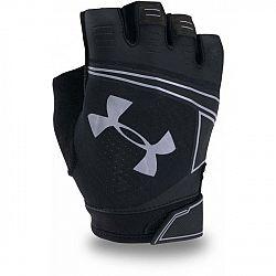 Under Armour COOLSWITCH FLUX - Pánské tréninkové rukavice
