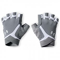 Under Armour CS FLUX TRAINING GLOVE - Dámské tréninkové rukavice