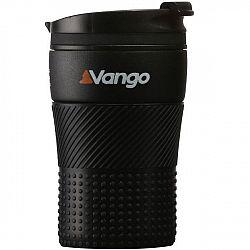 Vango MAGMA MUG SHORT 240ML - Termohrnek