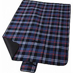 Willard MARCY 180 - Pikniková deka