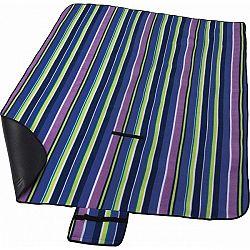Willard MARGO - Pikniková deka