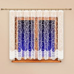 4Home Záclona Nora, 300 x 250 cm, 300 x 250 cm