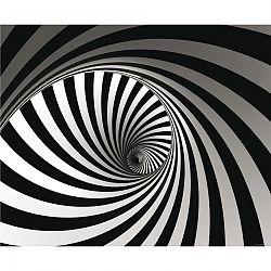 AG Art Fototapeta XXL Infinity 360 x 270 cm, 4 díly