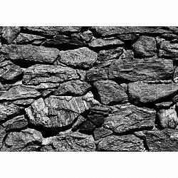AG Art Fototapeta XXL Kameny 360 x 270 cm, 4 díly