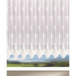 Albani Záclona Eni, 300 x 145 cm