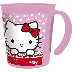 Banquet Hello Kitty hrnek 280 ml