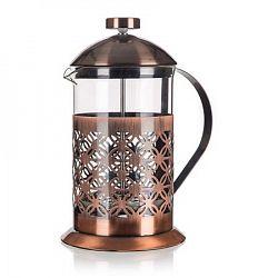 Banquet Konvice na kávu Atika 600 ml