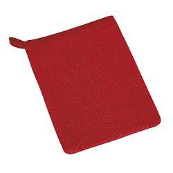 Bellatex Froté žínka Červená