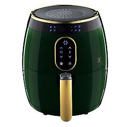 Berlinger Haus Horkovzdušná fritéza digitální Emerald Collection,