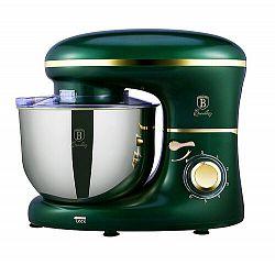 Berlinger Haus Kuchyňský robot Emerald Collection