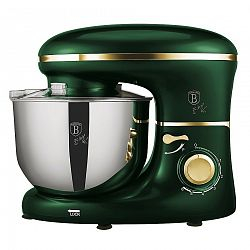 Berlinger Haus Kuchyňský robot Emerald Collection, 1300 W