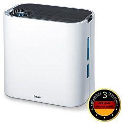 Beurer LR 330 čistička vzduchu a zvlhčovač, bílá