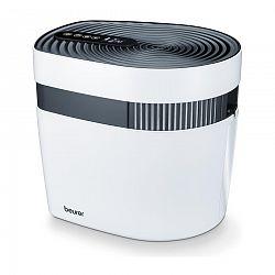 Beurer MK 500 zvlhčovač vzduchu