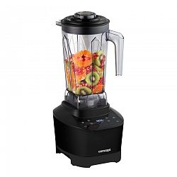 Concept SM3050 smoothie mixér Fresh&Nutri