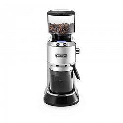 De'Longhi KG 521 M mlýnek na kávu