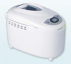 Domácí pekárna Concept PC-5040
