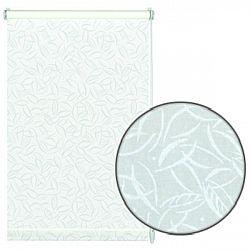 Gardinia Roleta easyfix Roční bílá, 120 x 150 cm