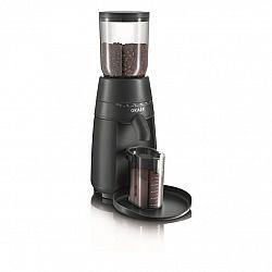 GRAEF CM 702 kávomlýnek