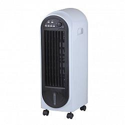 Guzzanti GZ 53 ochlazovač vzduchu