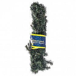 HTH Vánoční girlanda smrk Aljaška 270 cm