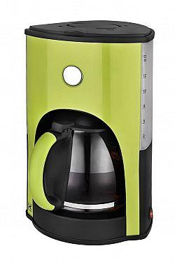 Kalorik CM 1045AG Kávovar 1,8 l, zelená