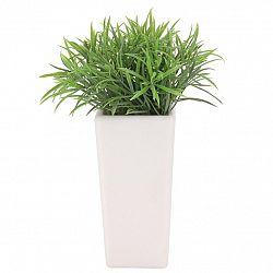 Koopman Umělá rostlina v květináči, 20 cm