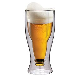 Maxxo Termo sklenice Beer Big one 500 ml,