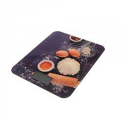 Orion Digitální kuchyňská váha Pečení, 5 kg