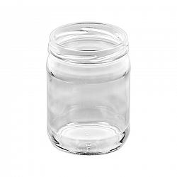 Orion sklenice zavařovací B 82 500 ml