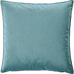 Sander Povlak na polštářek Prince modrá 50 x 50 cm