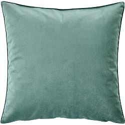 Sander Povlak na polštářek Prince zelená 40 x 40 cm