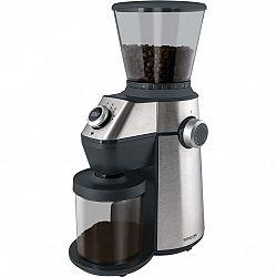 SCG 6050SS kávomlýnek SENCOR