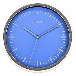 SECCO S TS6050-52