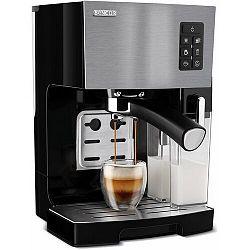 SENCOR SES 4050SS Pákové Espresso
