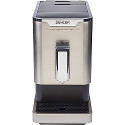 Sencor SES 7010 NP automatické espresso