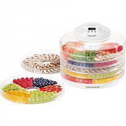 Sencor SFD 4235WH sušička ovoce