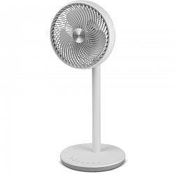 Sencor SFN 2540WH stojanový ventilátor
