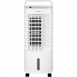 Sencor SFN 5011WH ochlazovač vzduchu
