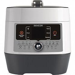 SENCOR SPR 3600WH Elektrický tlakový hrnec 42002980