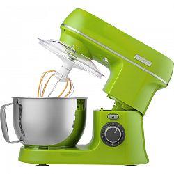 SENCOR STM 3751GR kuchyňský robot
