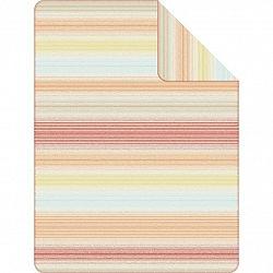 Sorrento deka 1466/100, 150 x 200 cm