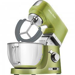 STM 7870GG kuchyňský robot, zelená