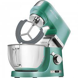 STM 7871GR Kuchyňský robot, zelená